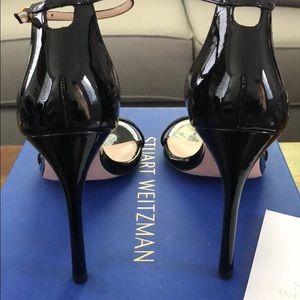 Stuart Weitzman Shoes - NWT STUART WEITZMAN Nudistsong